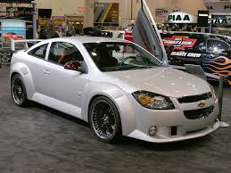 opel chevy 2005 chevrolet cobalt ss widebody chevrolet supercars net