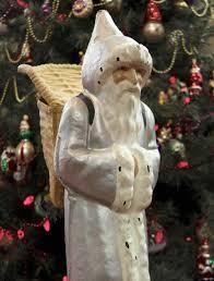 christmas photographs u2014 glencairn museum