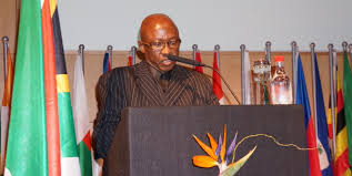 chambre national des huissiers 21e congrès international des huissiers de justice à cape town uihj