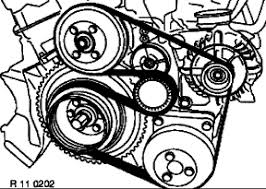 2002 bmw x5 alternator replacement i need a serpentine belt diagram for a 2002 bmw x5 3 0