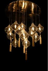 themed chandelier 64 best chandelier images on chandeliers home