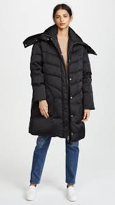 2nd day one by 2nd day gaffa puffer coat shopbop
