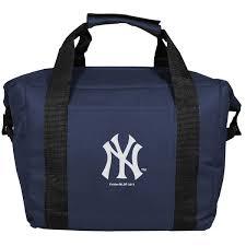 Yankees Toaster New York Yankees Kitchen Items Yankees Kitchen Accessories