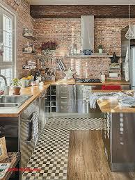 idee carrelage cuisine fraîche carrelage cuisine noir pour idees de deco de cuisine