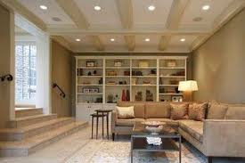 remodeling garage converted garage to family room google search remodeling ideas