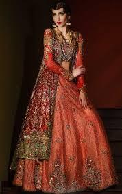 wedding dress up what is the best alternative wedding dresses quora
