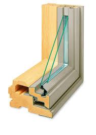 Andersen Awning Window Casement Window Wooden Double Glazed Energy Star 400