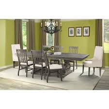 Dining Room Table And Chair Set Table And Chair Sets Erie Meadville Pittsburgh Warren