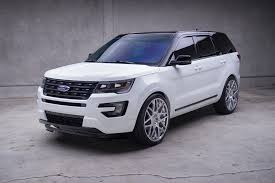 turn off interior lights ford explorer 2016 2018 ford explorer rumors better adventure in a redesign model