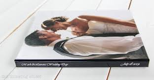 diy wedding albums diy wedding guest book creative questions to inspire thoughtful