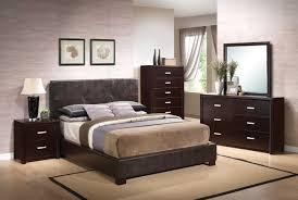 ikea bedroom furniture deaispace com