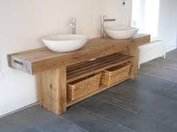 Wooden Vanity Units For Bathroom Bathroom Sinks For Cheap Ideas Pinterest Sink Units Sinks