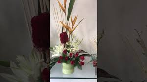 best mother u0027s day flower arrangements from blooms only youtube