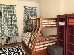 apartment shared 2 bdrm apt harlem new york city ny booking com