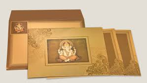 lovely cards order elegant wedding invitation cards in chennai