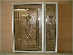 decorative metal cabinet door inserts decorative metal cabinet door inserts cabinet doors