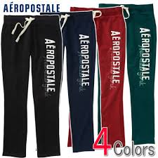 Cheap Name Brand Clothes For Men Shushubiz Rakuten Global Market Aerofour Colors Of Pos Tail