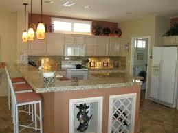 bar kitchen island small kitchen design with breakfast bar popular kitchen island