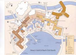 Treehouse Villas Disney Floor Plan by Treehouse Villas Floor Plan Valine