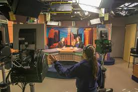 texas journalism schools the top 10 schools for journalism in the u s college choice