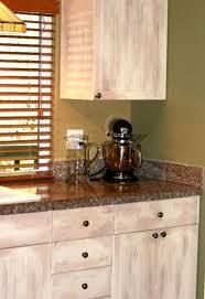 old kitchen cabinet doors choice image glass door interior