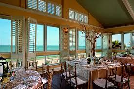 beach house the ritz carlton naples