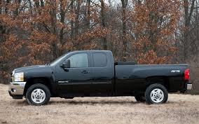 2013 chevy silverado gmc sierra hd bi fuel trucks cng pump gas
