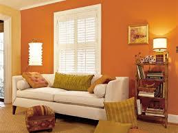 wegoracing 93 outstanding ikea childrens bedroom furniture 89