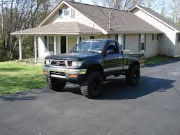 best 20 1997 toyota tacoma ideas on pinterest truck bed