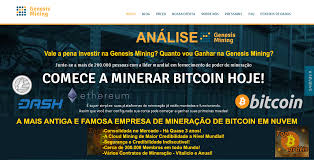 consulta de saldo visa vale social top bitcoin grátis bitcoins grátis downloads tudo sobre