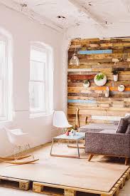 wohnideen europaletten wohndesign kleines moderne dekoration europalette wohnzimmer 60