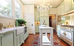 victorian kitchen design ideas authentic victorian kitchen chair with yellow sofa lumber wall