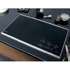 Wolf Drop In Cooktop Ct36iu Wolf