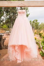 ranch mountain wedding in sedona aztruly engaging wedding blog