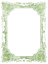 Art Frame Design 134 Best Printables Frames Borders Images On Pinterest Tags