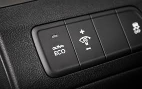 what is the eco button on hyundai sonata 2012 hyundai elantra term update 5 motor trend