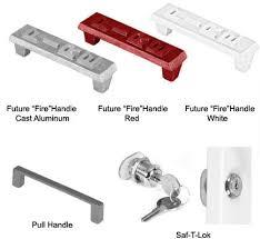 jl industries fire extinguisher cabinets semi recessed fire extinguisher cabinet jl industries ambassador