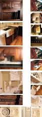 mocha maple glazed kitchen cabinet for sale descargas mundiales com k10 mocha maple glaze prefab solid wood kitchen bathroom cabinets 45 off prefab kitchen cabinets