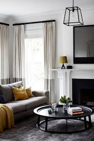 idee fr wohnzimmer ideen fr wohnzimmer gardinen excellent wohnzimmer gardinen modern
