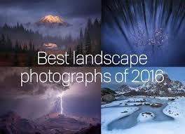 Landscape Inspiration 2287 Best Photography Inspiration Images On Pinterest