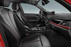 bmw 1 series for lease bmw 1 series hatchback 118i 1 5 m sport 3dr nav car lease