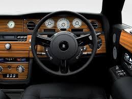 rolls royce interior cars interior rolls royce phantom id 177132 u2013 buzzerg