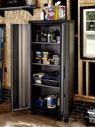Lowes Garage Organization Ideas - garage storage ideas lowes 5 home decoration