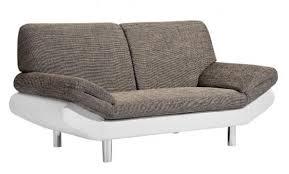 2sitzer sofa 2sitzer sofa haus möbel 2 sitz sofa 5327 haus ideen galerie