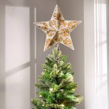 30 best tree decorating ideas images on