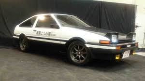 nissan altima for sale gta toyota levin ae86 coupe car pictures