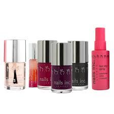 a makeup u0026 beauty blog u2013 lipglossiping nails archives page 11 of