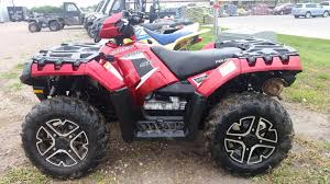 four wheelers mudding quotes in stock new and used models for sale in broken bow ne ag land