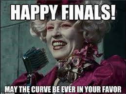 Finals Meme - finals week 2014 all the memes you need to see heavy com page 6