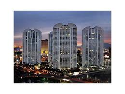Turnberry Place Floor Plans by Turnberry Place Las Vegas Condos For Sale